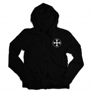 Hoodie-Positive-Embroid
