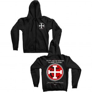 Zip-Up-Hoodie-Hopeful-Faithful